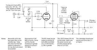 voltmeter and ammeter using pic microcontroller circuit diagram