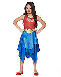 Kids Jason Halloween Costume Woman Costume Woman Corset Spirithalloween
