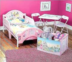 Disney Princess Room Decor Princess Toddler Bedroom Princess Toddler Room Decor Disney