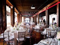 New York City Wedding Venues New York City Wedding Venues Nyc Weddings Manhattan Weddings