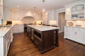 Kitchen Cabinets Peoria Il Kitchen Cabinets Peoria Il Delightful On Within Custom Cabinet