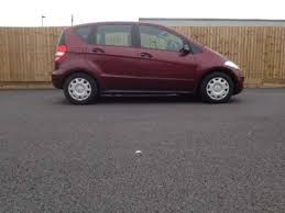 used cars mercedes a class best 25 mercedes a150 ideas on mercedes 220 mb
