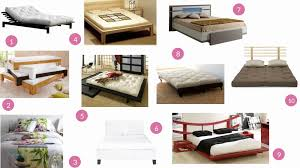 futon azur chambre design pour futon azur futonazur futon azur