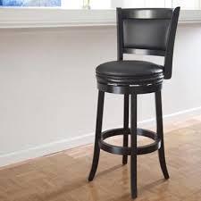bar stools tables game room furniture bars pub tables bar stools american sale