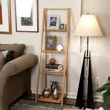 Short Ladder Bookcase by Display Ladder Shelf Display Ladder Shelf Suppliers And