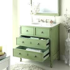 Antique Looking Bathroom Vanities Constance Ii Antique Style Bathroom Vanity Single Sink 49 1 Inside