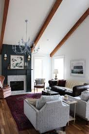 Best LivingFamily Room Images On Pinterest Living Spaces - Family room lamps