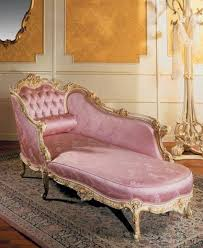 French Style Chaise Lounge Chairs Best 25 Beauty Lounge Ideas On Pinterest Women U0027s High Fashion