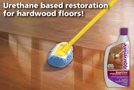 Rejuvenate Cooktop Cleaner Rejuvenate Wood Floor Professional Restorer High Gloss