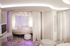 Cream And White Bedroom Furniture Bedroom Modern Black Round Bedroom Furniture With Cream Wall