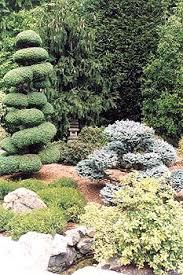 in vancouver butchart gardens renegade gardener