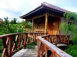 big moon bungalows koh rong sanloem cambodia booking com