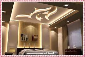 ceiling designs for bedrooms creative ceilings the most creative ceiling designs for your home