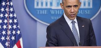 Obama Has Vowed To Cut Sorry Mr President The Obama Administration Did Nothing Similar
