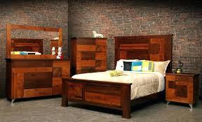 rustic bedroom decorating ideas modern rustic bedroom decorating ideas clean brick bedroom wall