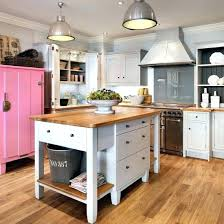 free standing kitchen islands with seating free standing kitchen island kitchen islands excellent easy kitchen