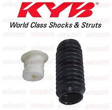 hyundai tiburon struts shocks struts for hyundai tiburon ebay