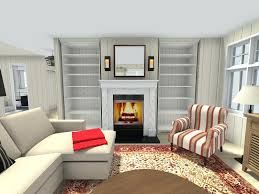 wall ideas for living room ideas for living room walls brilliant wall decor living room ideas