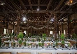 wedding venues in lancaster pa barn wedding venues lancaster pa best image dinaris org