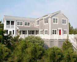 shingle style cottages new houses u2014 reed axelrod architects
