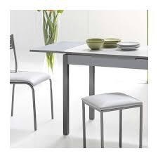 table de cuisine en formica table pliante formica table cuisine formica pliante faire photo
