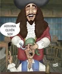 Hahahah Meme - hahahah meme by monchto8 memedroid