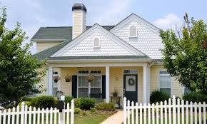 what is a cottage style home projects design 3 what is a cottage home style homes home array