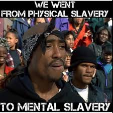 hebrew israelites so called negroes mexicans north american