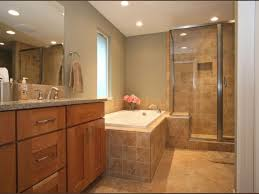 Small Bathroom Updates On A Budget Bathroom Remodeled Bathrooms 46 Redo Bathroom Ideas Redo