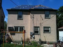 nissan leaf xcel energy rebate renewable eric u0027s blog page 2