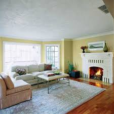 Living Room Ideas For Small House Small House 10 Big Ideas The Inspired Room
