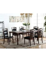 Dining Tables And Chairs Uk Dining Room Tables Furniture Jcemeralds Co