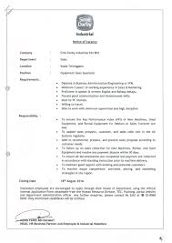 Resume To Work Sfsm On Twitter