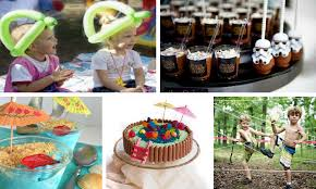 kids birthday party ideas kids birthday party ideas 15 ways to throw the best party