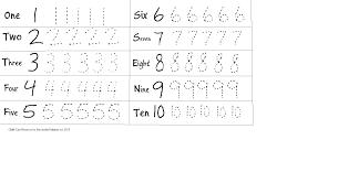 math worksheets for kindergarten number words picture worksheet