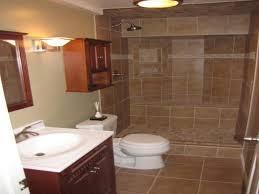 Basement Decor Ideas Decorations Stylish Basement Floor Paint Ideas For Basement
