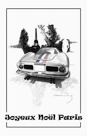renault citroen dr slump 1112 best car art u0026 illustration images on pinterest car