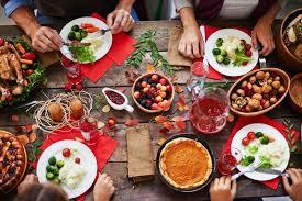 100 best restaurant for thanksgiving dinner the best