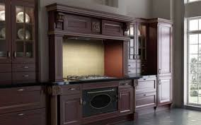 kitchen classics lowes classic kitchens with beautiful look