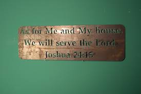 Scripture Wall Art Home Decor by Bible Verse Wall Decor Fixer Upper Wall Decor Fixer Upper