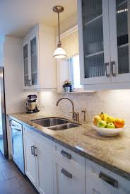 Led Under Cabinet Kitchen Lights Best 25 Best Under Cabinet Lighting Ideas On Pinterest The