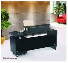 Modern Reception Desks by Beautiful Front Office Reception Desk Design Design Suppliers And