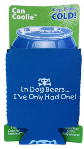 huggie drinks 17 cool items for pup parents who enjoy a brewski barkpost