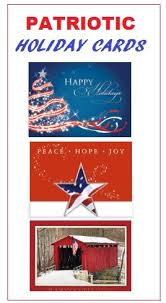 43 best christmas cards images on pinterest christmas cards
