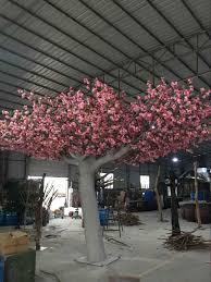 tronc d arbre artificiel artificielle buis spirale arbre branche d u0027arbre artificiel