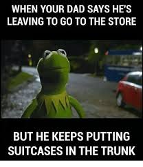Driving School Meme - 25 best memes about driving school driving school memes
