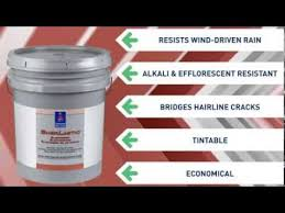 sherwin williams metal roof paint popular roof 2017