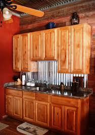 home depot unfinished base cabinets alder kitchen cabinets home depot unfinished base cabinets knotty