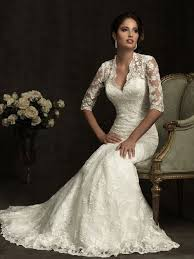 second wedding dresses 40 510 best wedding dresses for brides images on