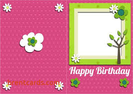 happy birthday cards online free how to make birthday cards online free lovely birthday card best